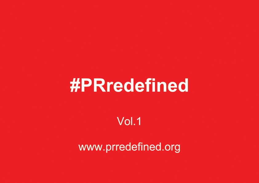 PRredefined_cover