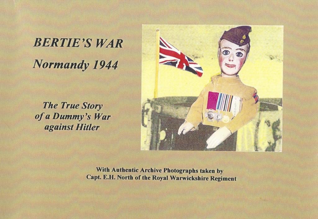 04.21.14 bertie war cover