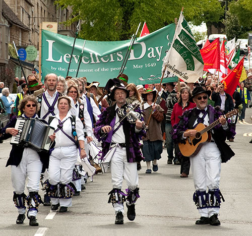 Levellers-Day1